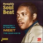 Memphis Soul Beat