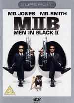 Men in Black 2 [Superbit]