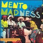 Mento Madness: Motta's Jamaican Mento 1951-1956