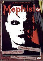 Mephisto - István Szabó