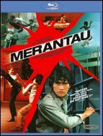 Merantau [Blu-ray] - Gareth Evans