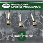 Mercury Living Presence, Vol. 3