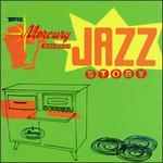 Mercury Records Jazz Story