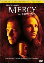 Mercy [P&S]
