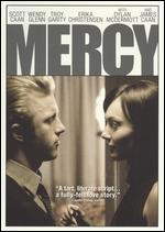 Mercy - Patrick Hoelck
