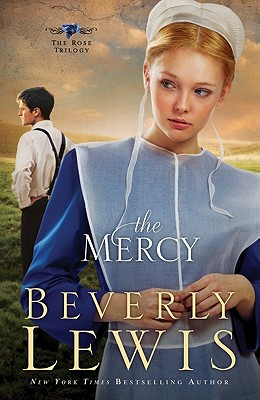 Mercy - Lewis, Beverly