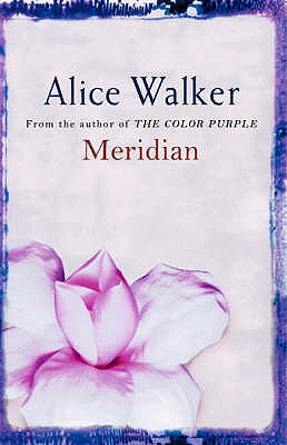 Meridian - Walker, Alice