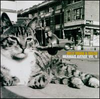 Mermaid Avenue, Vol. 2 - Billy Bragg / Wilco