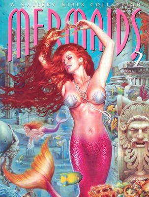 Mermaids - SQP (Creator)
