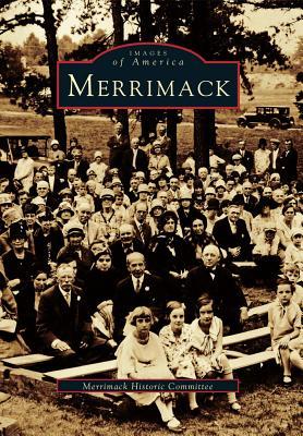 Merrimack - Merrimack Historic Committee