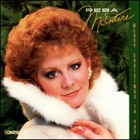 Merry Christmas to You - Reba McEntire