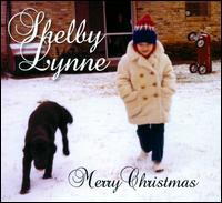 Merry Christmas - Shelby Lynne
