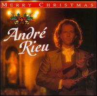 Merry Christmas - André Rieu