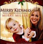 Merry Kidsmas