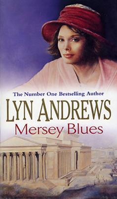 Mersey Blues - Andrews, Lyn M