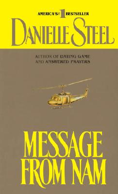 Message from Nam - Steel, Danielle