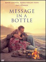 Message in a Bottle [Mother's Day Gift Set] - Luis Mandoki