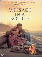 Message in a Bottle - Luis Mandoki