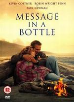 Message in a Bottle - Luis Mandoki