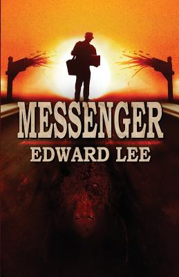 Messenger - Lee, Edward, Dr.