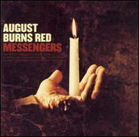 Messengers - August Burns Red