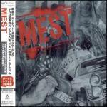 Mest [Bonus Tracks]