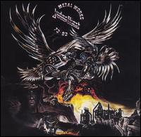 Metal Works '73-'93 - Judas Priest