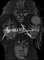 Metallica: Cliff 'em All