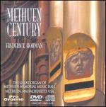 Methuen Century