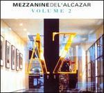 Mezzanine de l'Alcazar, Vol. 2
