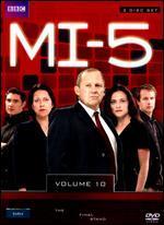 MI-5: Series 10