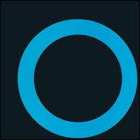 (MIA): The Complete Anthology - The Germs