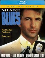 Miami Blues [Blu-ray] - George Armitage