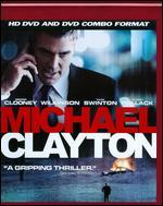 Michael Clayton [HD]