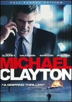 Michael Clayton [P&S]