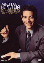 Michael Feinstein and Friends