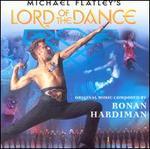 Michael Flatley's Lord of the Dance - Ronan Hardiman/Michael Flatley