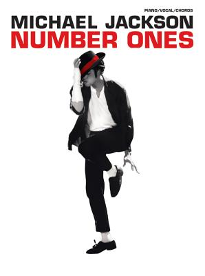 Michael Jackson Number Ones - Jackson, Michael