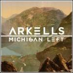 Michigan Left - Arkells
