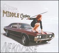 Middle Cyclone - Neko Case
