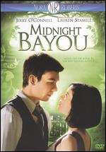 Midnight Bayou - Ralph Hemecker