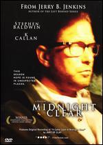 Midnight Clear - Dallas Jenkins