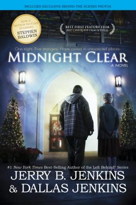 Midnight Clear - Jenkins, Jerry B, and Jenkins, Dallas