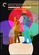 Midnight Cowboy [Criterion Collection]