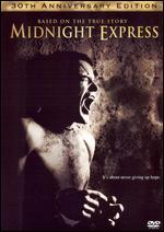 Midnight Express [30th Anniversary Edition]