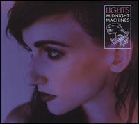 Midnight Machines - Lights