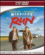 Midnight Run [HD]