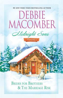 Midnight Sons, Volume 1 - Macomber, Debbie