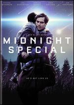 Midnight Special - Jeff Nichols