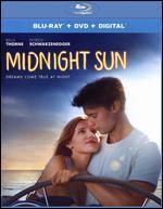 Midnight Sun [Blu-ray/DVD]